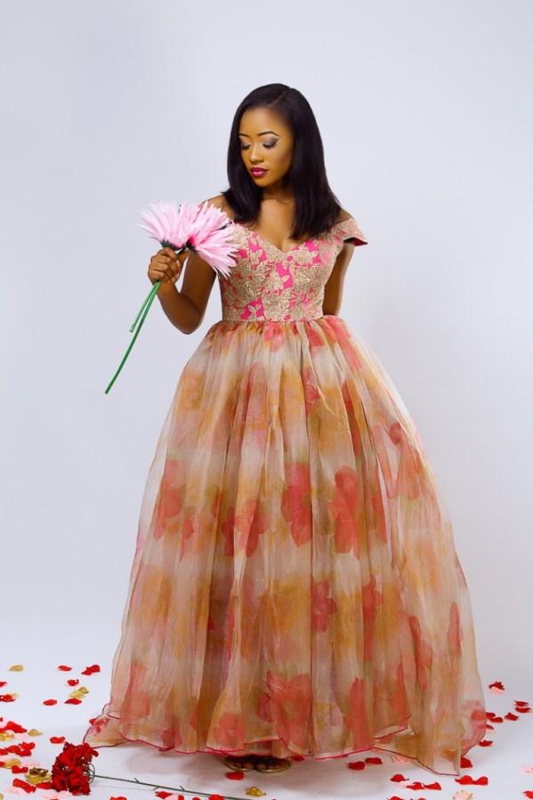 Nouva Couture Lady Valentina SS 16 LoveweddingsNG 6