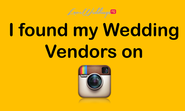 Wedding-Vendors-Instagram