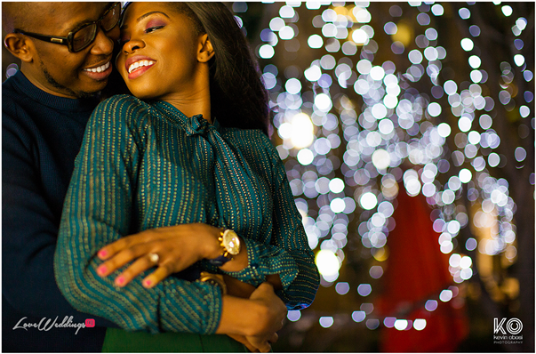 LoveweddingsNG Engagement Shoot Lanre & Kay - #Kaylan2016 3