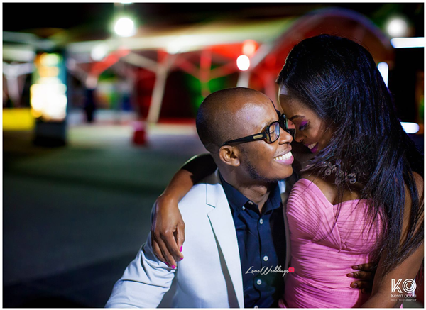 LoveweddingsNG Engagement Shoot Lanre & Kay - #Kaylan2016 4