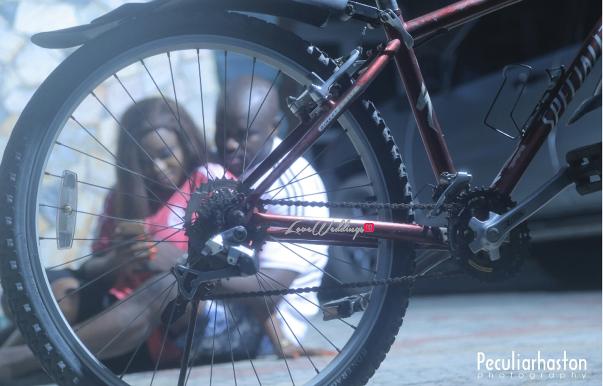 Nigerian Engagement Shoot Opeoluwa & Oluwaseyi Peculiar Haston Photography LoveweddingsNG 1