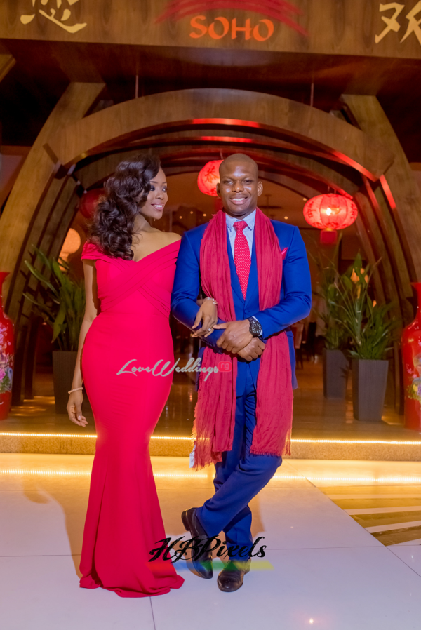Nigerian Engagement Shoot - Tammy and Beverly LoveweddingsNG HB Pixels 11