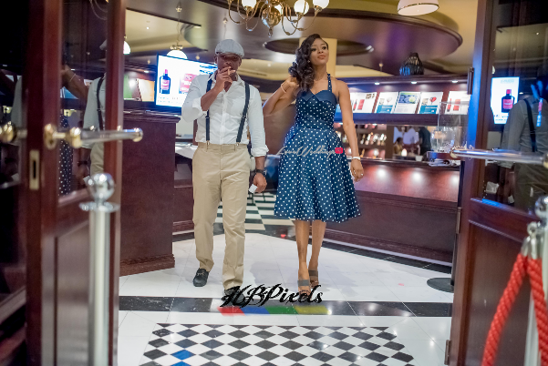 Nigerian Engagement Shoot - Tammy and Beverly LoveweddingsNG HB Pixels 12