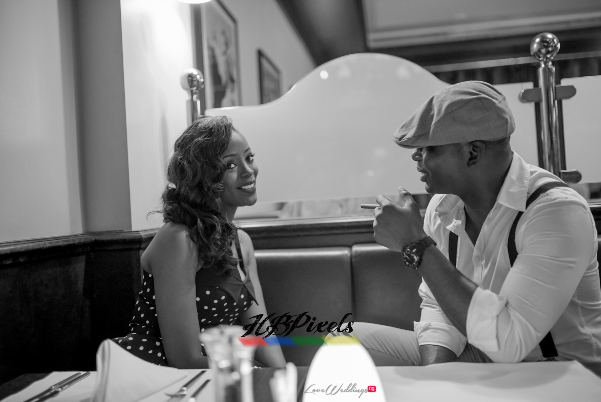 Nigerian Engagement Shoot - Tammy and Beverly LoveweddingsNG HB Pixels 14