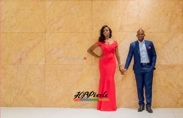Nigerian Engagement Shoot - Tammy and Beverly LoveweddingsNG HB Pixels 7
