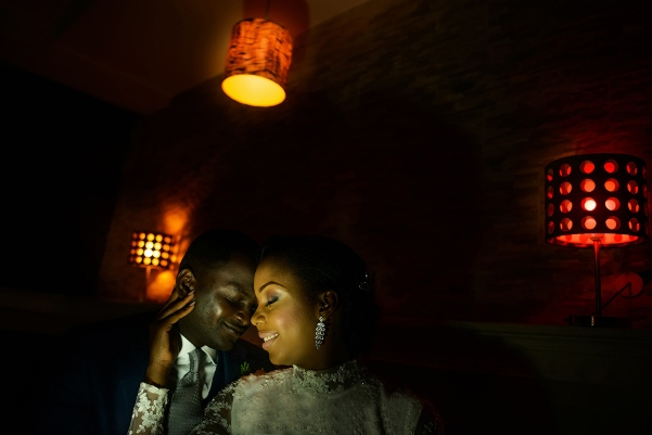 Nigerian Wedding Photographer Olori Olawale Photography 4