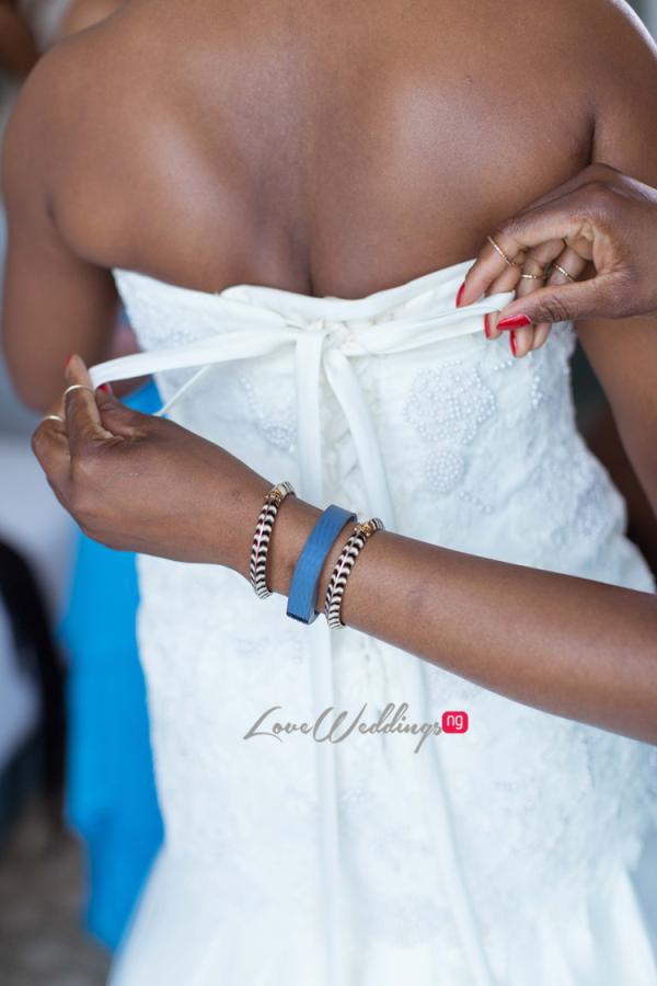 Dubai Destination Wedding Grace & Awongo #Grango2016 LoveweddingsNG Save The Date Wedding 1