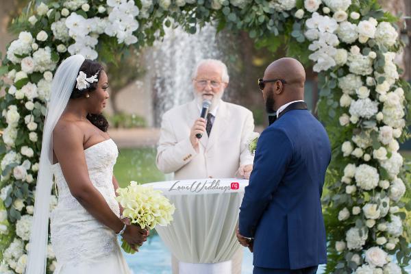 Dubai Destination Wedding Grace & Awongo #Grango2016 LoveweddingsNG Save The Date Wedding 10