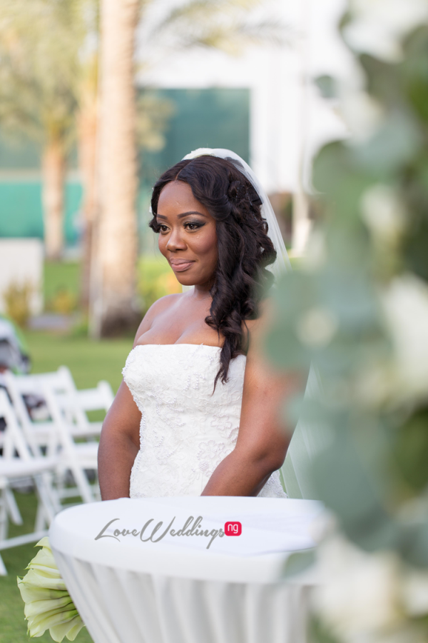Dubai Destination Wedding Grace & Awongo #Grango2016 LoveweddingsNG Save The Date Wedding 11