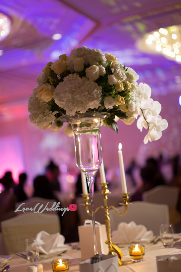 Dubai Destination Wedding Grace & Awongo #Grango2016 LoveweddingsNG Save The Date Wedding 18