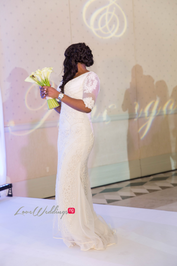 Dubai Destination Wedding Grace & Awongo #Grango2016 LoveweddingsNG Save The Date Wedding 22
