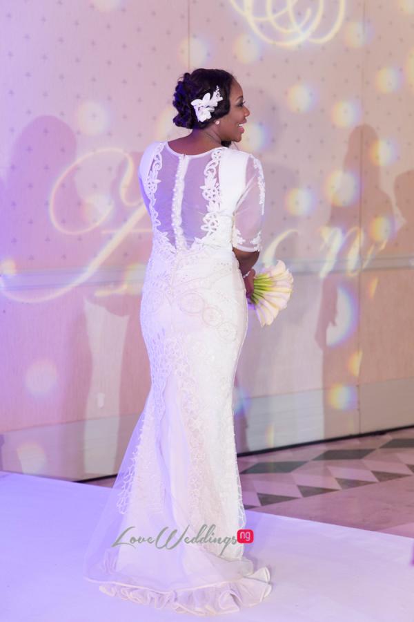 Dubai Destination Wedding Grace & Awongo #Grango2016 LoveweddingsNG Save The Date Wedding 23