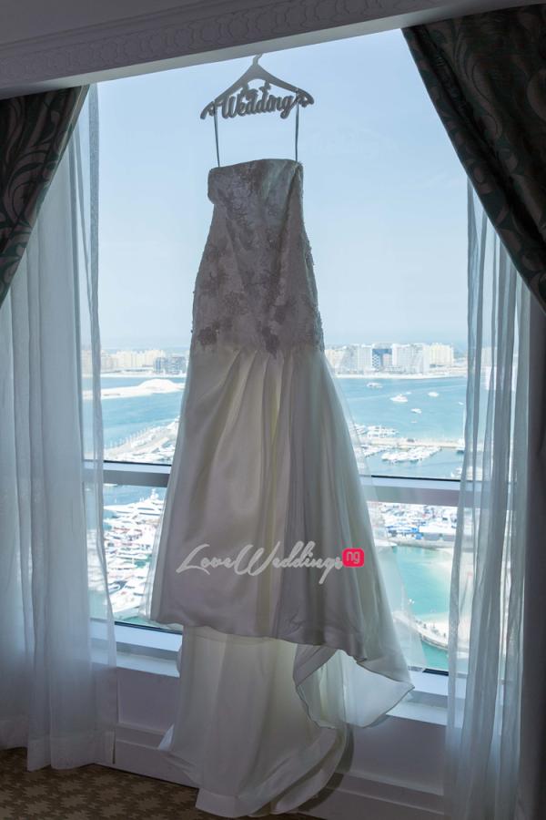 Dubai Destination Wedding Grace & Awongo #Grango2016 LoveweddingsNG Save The Date Wedding 26