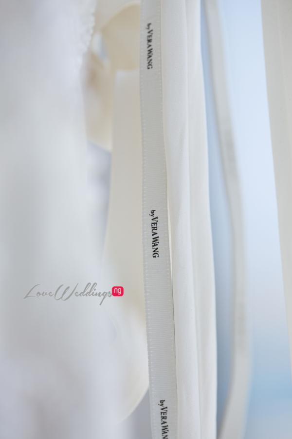 Dubai Destination Wedding Grace & Awongo #Grango2016 LoveweddingsNG Save The Date Wedding 27