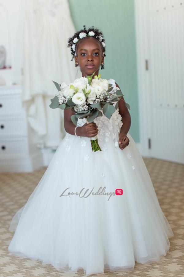 Dubai Destination Wedding Grace & Awongo #Grango2016 LoveweddingsNG Save The Date Wedding 29