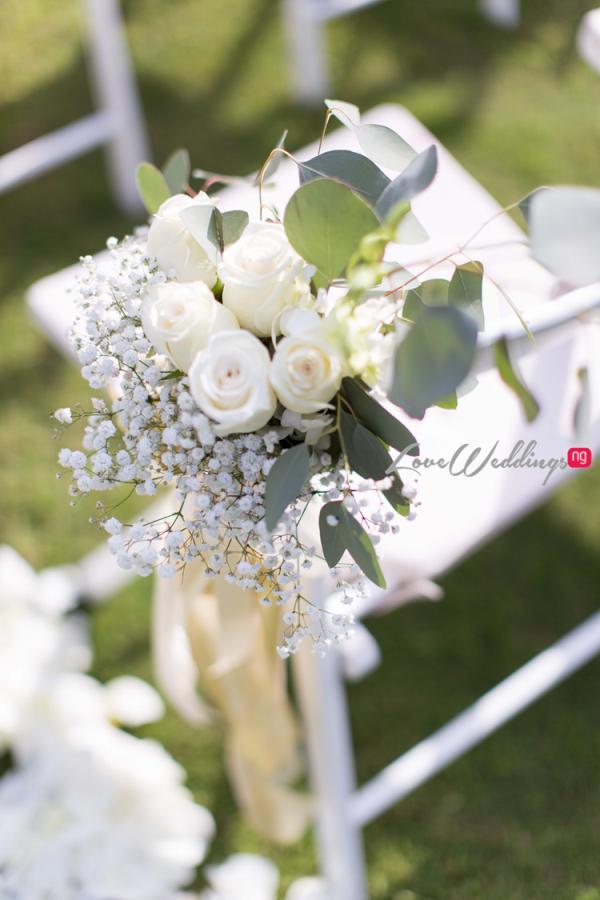 Dubai Destination Wedding Grace & Awongo #Grango2016 LoveweddingsNG Save The Date Wedding 34