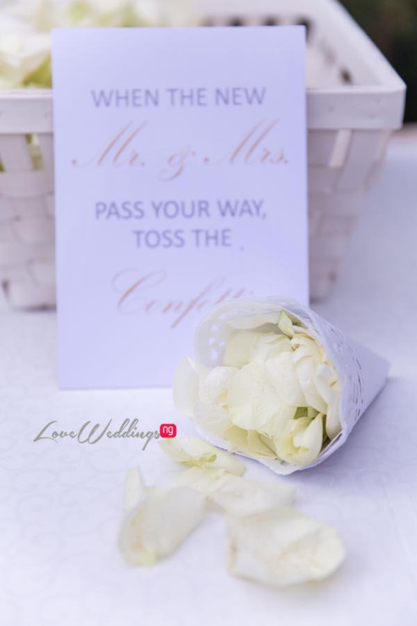 Dubai Destination Wedding Grace & Awongo #Grango2016 LoveweddingsNG Save The Date Wedding 37