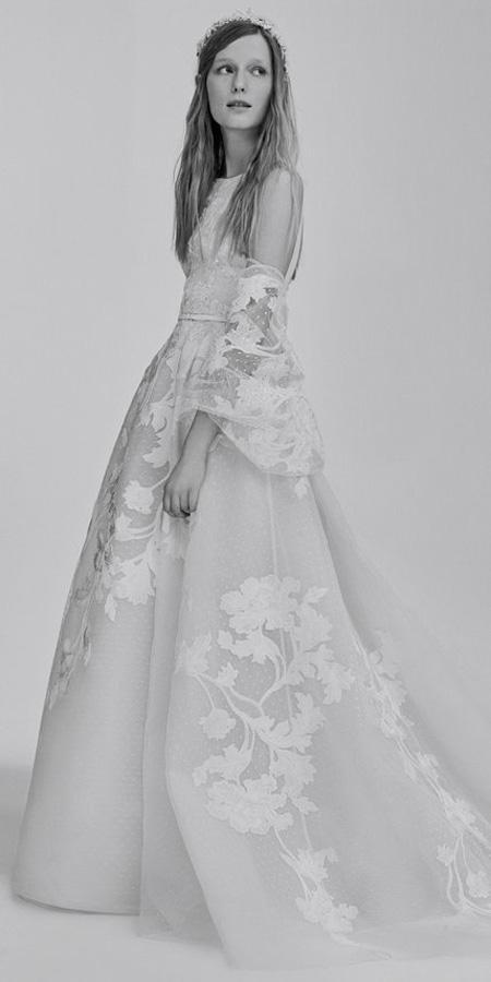 Elie Saab Ready To Wear Bridal Collection LoveweddingsNG 10