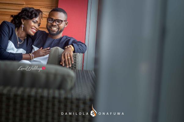 KentOxygen - Kayode Hassan & Funmi Engagement Shoot LoveweddingsNG 12