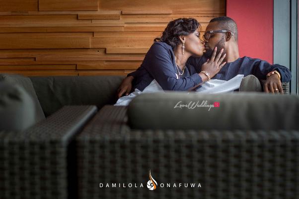 KentOxygen - Kayode Hassan & Funmi Engagement Shoot LoveweddingsNG 13