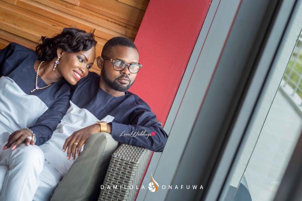 KentOxygen - Kayode Hassan & Funmi Engagement Shoot LoveweddingsNG 15