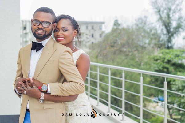 KentOxygen - Kayode Hassan & Funmi Engagement Shoot LoveweddingsNG 2