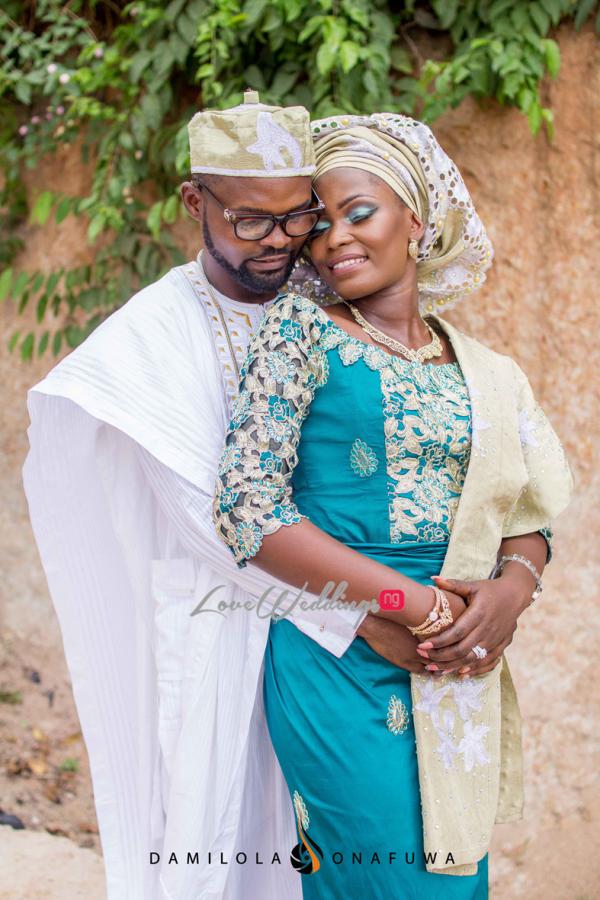 KentOxygen - Kayode Hassan & Funmi Engagement Shoot LoveweddingsNG 25