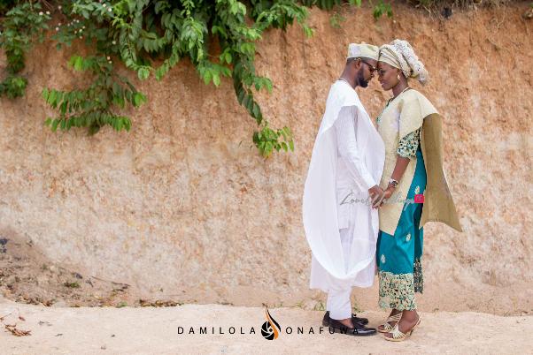 KentOxygen - Kayode Hassan & Funmi Engagement Shoot LoveweddingsNG 26