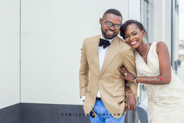 KentOxygen - Kayode Hassan & Funmi Engagement Shoot LoveweddingsNG 5