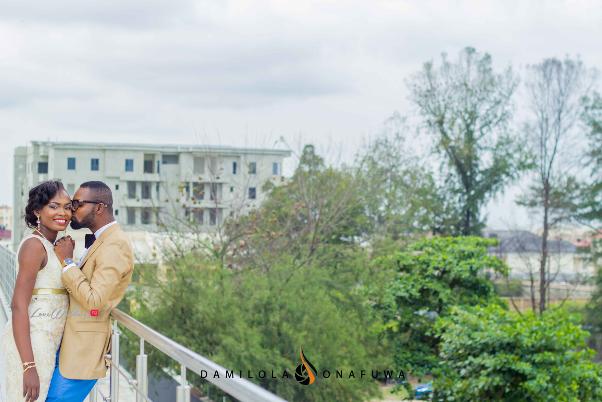 KentOxygen - Kayode Hassan & Funmi Engagement Shoot LoveweddingsNG 8