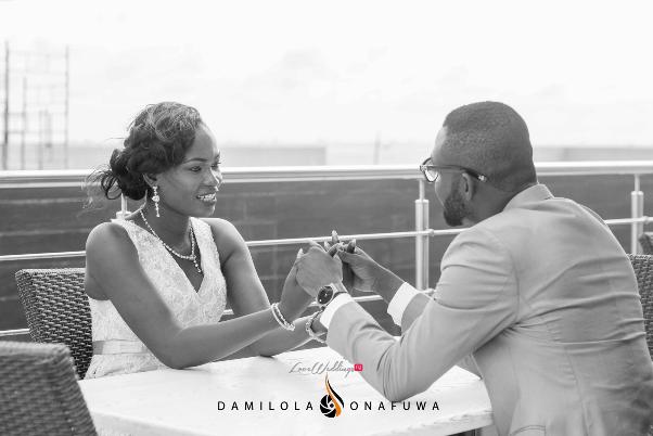 KentOxygen - Kayode Hassan & Funmi Engagement Shoot LoveweddingsNG 9