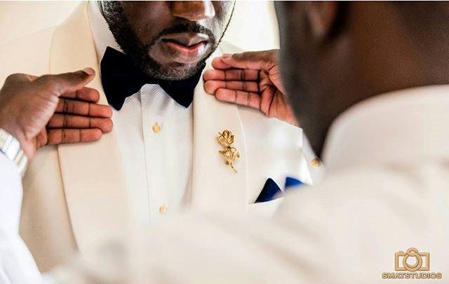 London-Wedding-Photographer-Smat-Studios-LoveweddingsNG-2