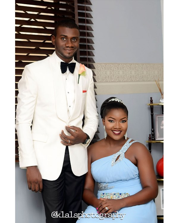 Nigerian Anniversary Shoot - Temi and Segun LoveweddingsNG 13