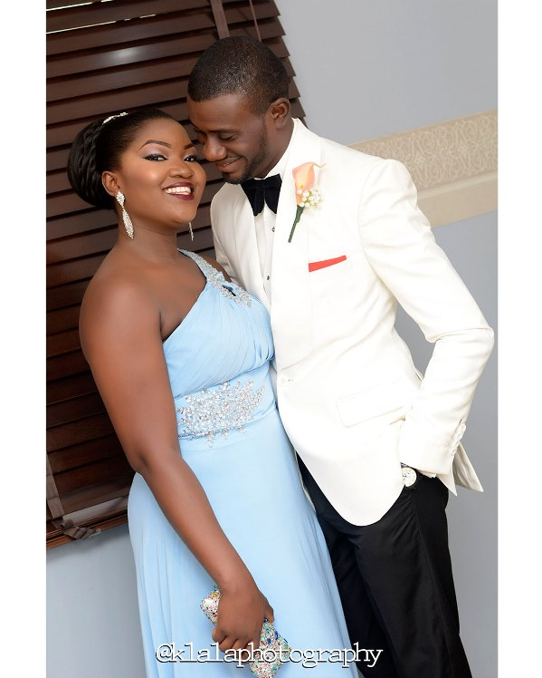 Nigerian Anniversary Shoot - Temi and Segun LoveweddingsNG 19