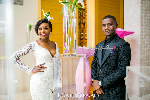 Nigerian Engagement Shoot - Chiamaka and Obinna JGates Visuals LoveweddingsNG10
