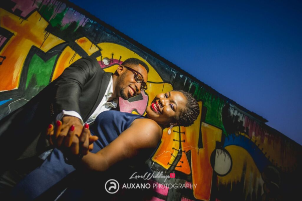 Nigerian Engagement Shoot #MannyMary2016 LoveweddingsNG Auxano Photography 14