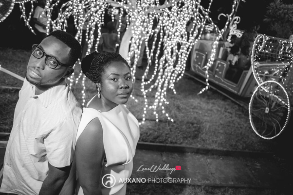 Nigerian Engagement Shoot #MannyMary2016 LoveweddingsNG Auxano Photography 17