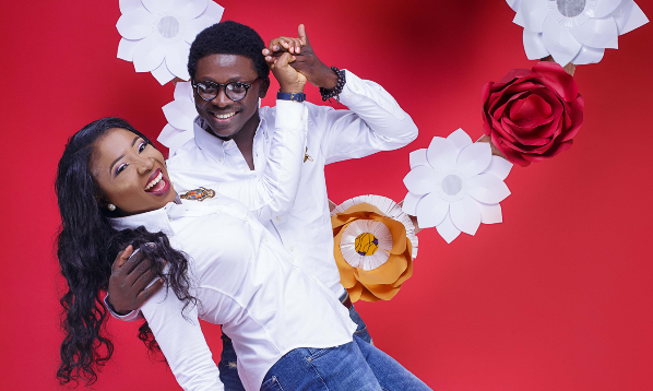 Investment Opportunity + Rapid Response Squad Encounter… Read Taiwo & Adeola's Interesting Love Story