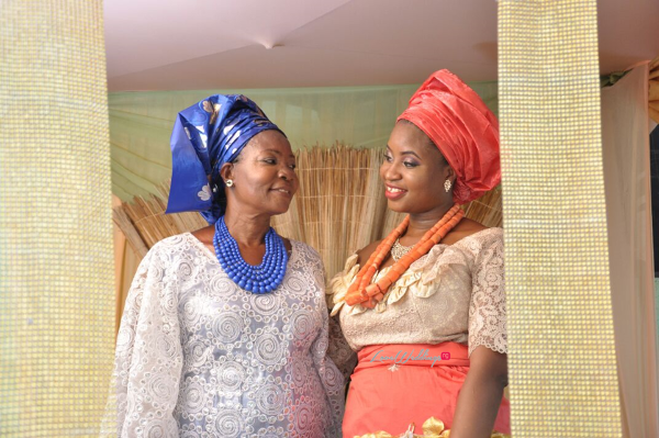 Nigerian Traditional Wedding Aleyie and Itse LoveweddingsNG 4