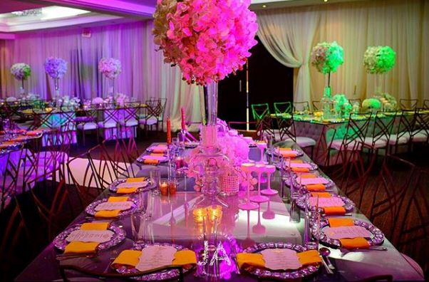 Nigerian Traditional Wedding Ranti and Isaac LoveweddingsNG 2706 Events Decor Yvent Kouture 1