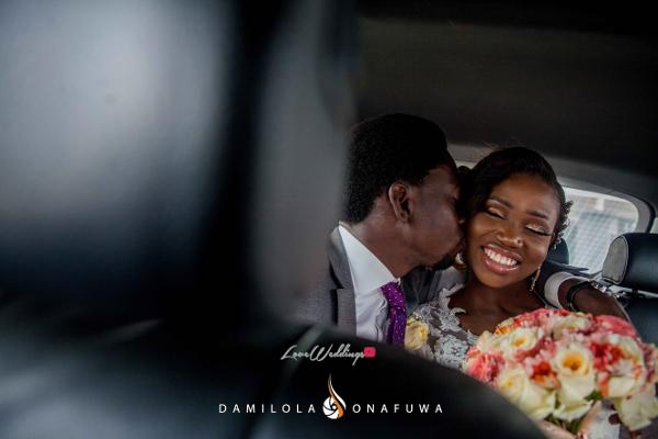 Nigerian Wedding #ElAmie2016 Amelia and Elaye LoveweddingsNG DO Weddings 14