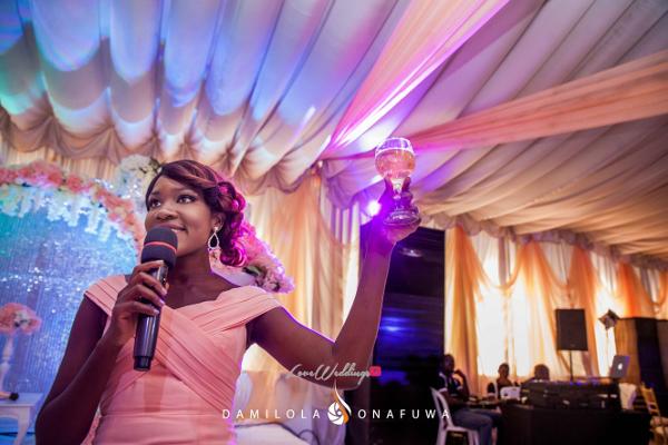 Nigerian Wedding #ElAmie2016 Amelia and Elaye LoveweddingsNG DO Weddings 27