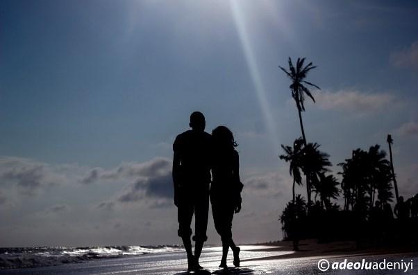 Nigerian Wedding Photographer AdeoluAdeniyi Photography LoveweddingsNG