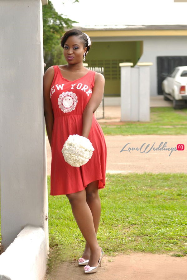 Nigerian White Wedding Aleyie and Itse LoveweddingsNG 30