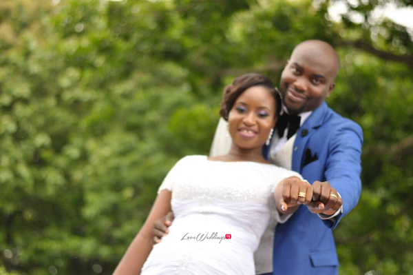 Nigerian White Wedding Aleyie and Itse LoveweddingsNG 32