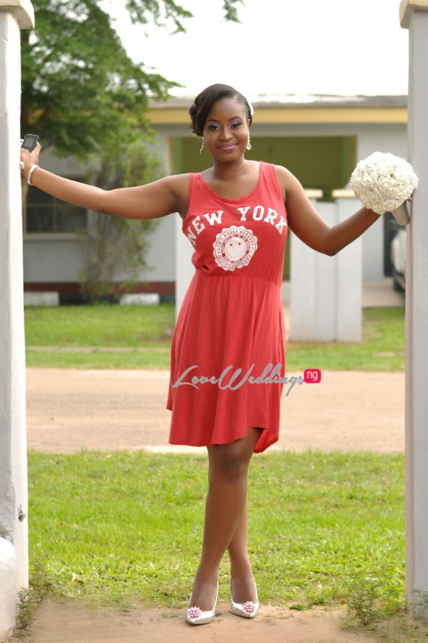 Nigerian White Wedding Aleyie and Itse LoveweddingsNG 34