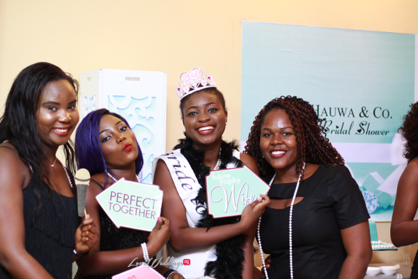 a425a8e0d4e0 ... 6 Hauwa s Tiffany   Co Themed Bridal Shower Partito by Ronnie  LoveweddingsNG ...