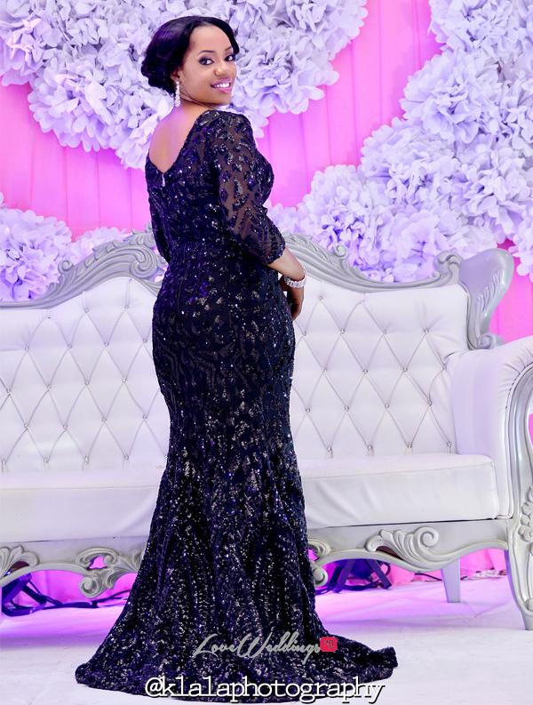 10 Nigerian Bridal Second Dresses Reception Dresses You Ll Love,Indo Western Marriage Groom Dress For Wedding