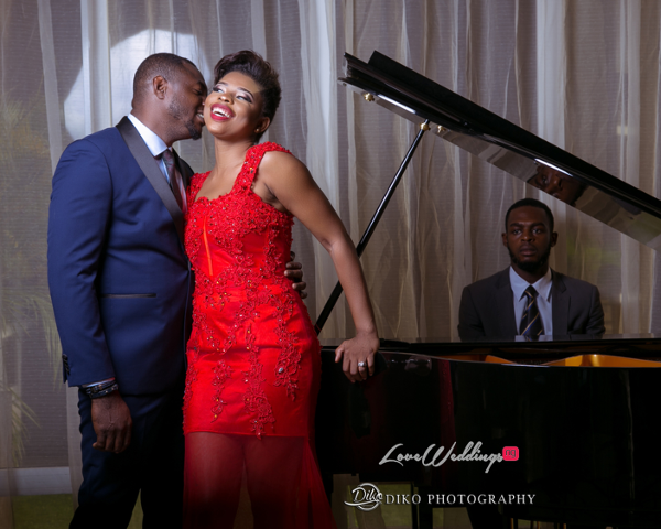 Nigerian Engagement Shoot Aries and Henry LoveweddingsNG Diko Photography 9