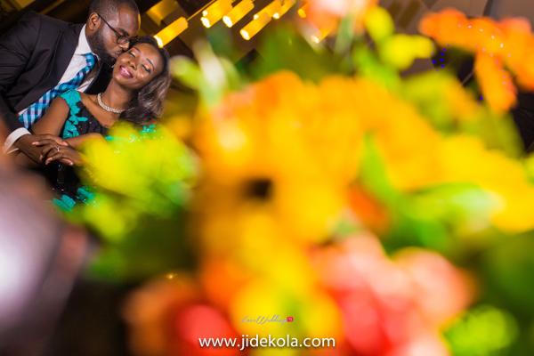 Nigerian Engagement Shoot Nafisat and Rilwan Jide Kola LoveweddingsNG 13